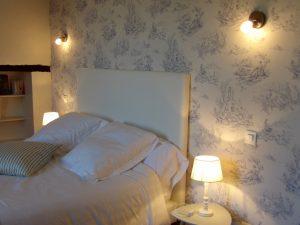 Chambres d'hôtes Périgord