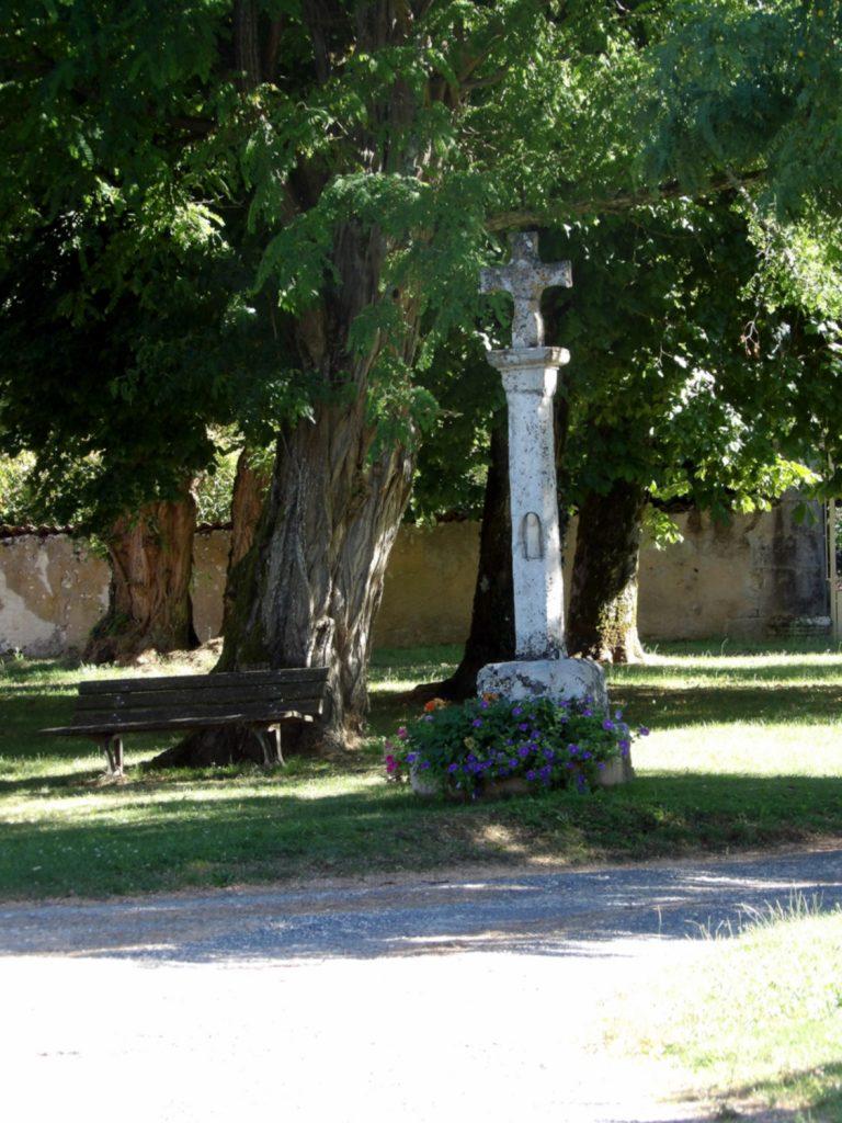 Place de Bonneval